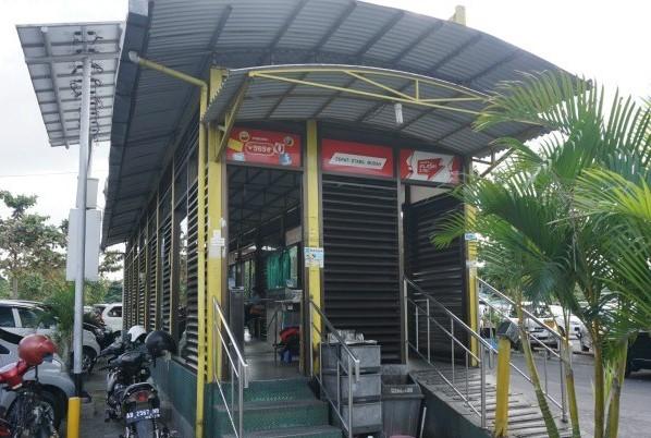 Trans-Jogja-Shelter-Yogya-Airport-Bus
